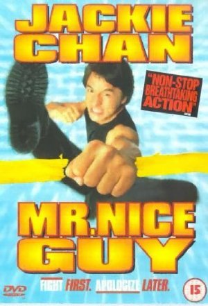 Jackie Chan Movies | Watch Movies Online Free