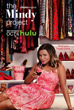 Hulu123 - Watch Full Movies Online & TV Shows For Free